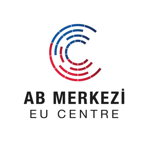 AB Merkezi logo